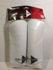 New CENTURY Adult Small Forearm Guards Pads  Taekwondo  Martial Arts  SPARRING