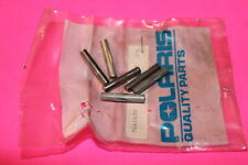 Polaris Personal Watercraft Grooved Pins (Pack of 6) 7661630 New Oem