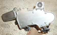 LAND ROVER DISCOVERY REAR WIPER MOTOR BLB5007 2011 MODEL FREE P&P