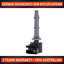 Ignition Coil for Mercedes Benz M-Class ML350 ML500 R-Class R350 R350L R500