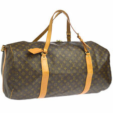 LOUIS VUITTON SAC POLOCHON 2WAY TRAVEL HAND BAG MONOGRAM M41222 SP0936 AK36268