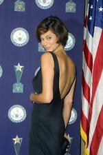 Catherine Bell A4 Photo 5