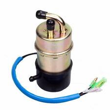 Fuel Pump Fits 86 87 88 89 Honda FOURTRAX FOREMAN 350 TRX350 TRX350D 4x4 V OP27