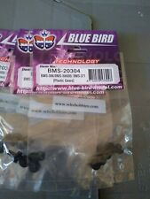 Blue Bird 306 371 Servo Gears