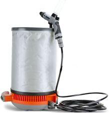 X4 Tools Mobiler Hochdruckreiniger, fürs Auto, Fahrräder, Caravan etc.