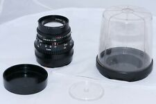 Hasselblad 501CM S-Planar-C T* 120mm f5.6 Macro lens for Hasselblad 503CW