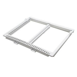 ELECTROLUX 240364790 Drawer Cover