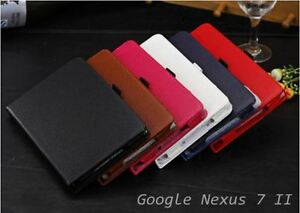 cover case asus GOOGLE NEXUS 7 2013 - pouch cover case cover for asus