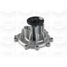 GRF Wasserpumpe - Graf PA1148