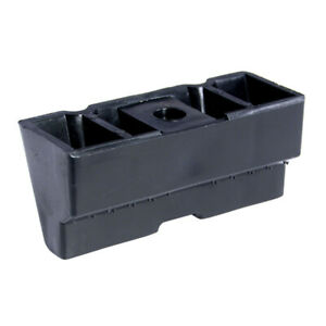 Battery Hold Down 1987-04 Ford Mustang