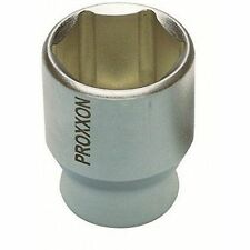"Proxxon 23418 1/2"" Steckschlüsseleinsatz 19 Mm"