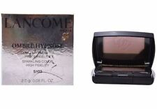 Lancome Ombre Hypnose Eyeshadow - #S103 Rose Etoile (Matte Color) 2.5g Exp Post