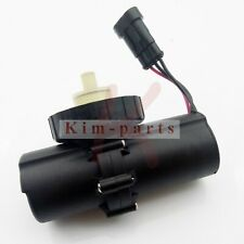 New 87374411 Electric Fuel Lift Pump Fit for Ford New Holland TM130 TM135 TM140