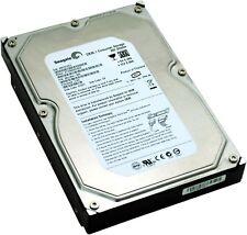 Seagate 300GB SATA Escritorio Disco Duro HDD 3,5 Pulgadas 7200 db35.1
