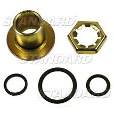 Fuel Injection Pressure Regulator O-Ring Standard SK104