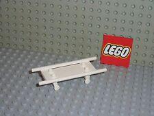 Civière LEGO HOSPITAL Stretcher 4714 / 9364 1896 6380 3832 6482 7047 6462 7267