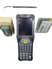 Motorola MC9090-GF0HBEGA2WR new battery, 6 mo warranty, free shipping