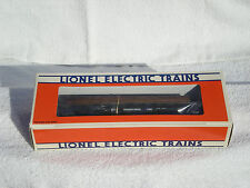 Lionel Canadian Pacific Railway (CP Rail) Flatcar w/ Logs    NEW and Unassembled