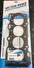 1.8 2ZZ-GE 2 ZZGE Celica TS/Corolla VVTL-i REINZ GUARNIZIONE DELLA TESTATA MLS 61-54040-00