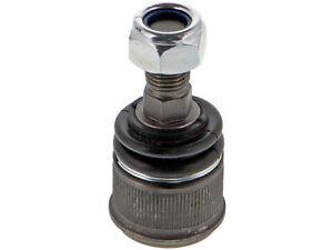 For 1999 Mercedes S320 Ball Joint Front Lower Inner 95439VP