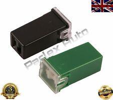 1pcs 60Amp Auto/Car/Vehicle/Boat J Case Cartridge Female Fuse