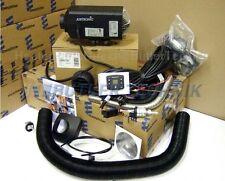 Eberspacher heater D2 Airtronic diesel 12v Universal Car Van or Truck kit