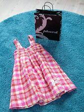 Tolles Kleid von Phard babe, 1x getragen- wie neu, Gr 116