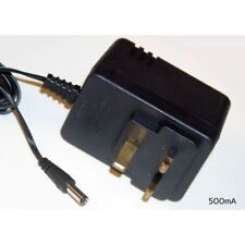 Pro-Ject Replacement PSU Power Supply 16v AC 500mA Turntable Adaptor Adapter