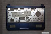 Ersatzteil: Acer Upper Cover, Palmrest, 60.S8507.001 für Aspire One 751H, Blau