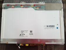 """LP154W01(TL)(F2) LG 15.4"""" CCFL LCD Screen 1280 x 800 WXGA  30 Pin"""