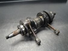 1988 88 POLARIS 488 INDY TRAIL ES SNOWMOBILE BODY ENGINE MOTOR CRANKSHAFT CRANK
