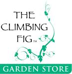 The Climbing Fig™ - Garden Store