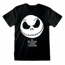 Nightmare Before Christmas Disney Clothing (1968-Now)