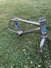 1985 Hato Sport Frame Old school BMX