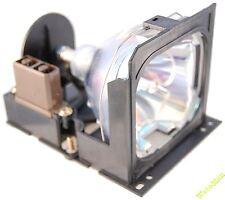 VLT-PX1LP/M-499D007O30-SA Projector Lamp For MITSUBISHI LVP-X70US Eizo IP420U
