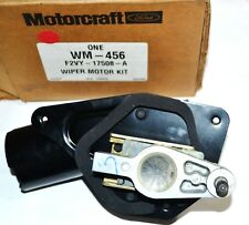 Wiper Motor Ford Crown Victoria Grand Marquis Lincoln Town Car Motorcraft WM456