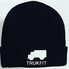 Brand new TRUKFIT Hat