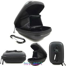 Camera Case for Nikon COOLPIX S9700 SP340 S1200pj S8200 AW100s S6200 S6800 S4400