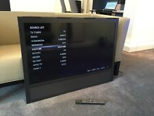 Bang & Olufsen - Beoplay V1-40 black with beo4 remote and original box