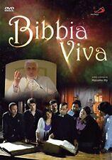 Bibbia Viva DVD SAN PAOLO
