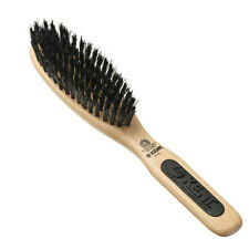 Kent Unisex All Types Hair Brushes & Combs