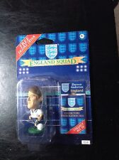 Darren Anderson England E14 Unopened pack