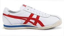 asics Onitsuka Tiger Corsair Men's Retro Running Shoes D713L-0123