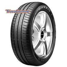 KIT 4 PZ PNEUMATICI GOMME MAXXIS MECOTRA ME3 185/65R14 86H  TL ESTIVO