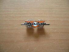 Pin Anstecker Honda Shadow Logo Motorrad Art. 0948 Bike Motorbike Moto Spilla