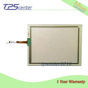 Touch screen for 6AV6645-0DD01-0AX0 6AV6 645-0DD01-0AX0 MOBILE PANEL 277 IWLAN