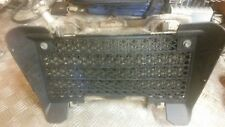 radiateur complet quad suzuki 450 ltr