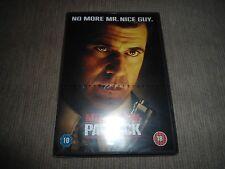 Payback (1999) [Region 2 PAL] (1 Disc) DVD