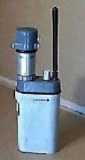 4 Meter Band Handfunkgerät Teleport 6 BOS