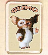 GIZMO SMALL FRIDGE MAGNET - GREMLINS COOL!